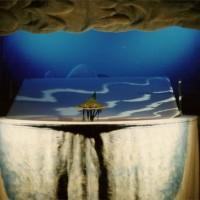 Perline La mer et la méduse