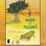 Affiche de Mabo