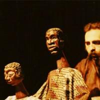 Mabo Père et fils
