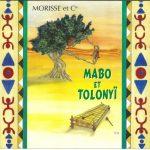dossier-mabo00010001